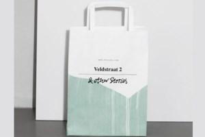 & Other Stories komt naar Gentse Veldstraat