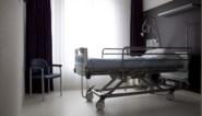 Stijgend aantal personen betaalt bijdrage Vlaamse Zorgverzekering niet tijdig