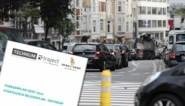 Gent keurt nieuw Parkeerplan goed: vanaf 2015 hogere parkeertarieven