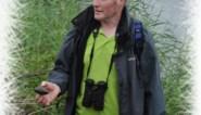 Plots overlijden van Deinse natuurgids Paul De Wilde