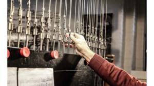 Unesco erkent Belgische beiaardcultuur als erfgoed