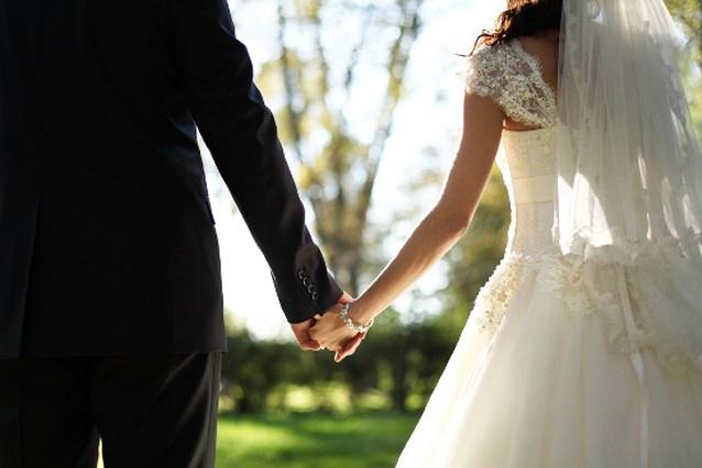 Een slecht huwelijk is ook slecht voor je hart