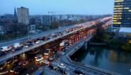 Mijlpaal voor toekomst B401-viaduct in Gent: Vlaanderen akkoord met afsluiten