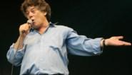 Johan Verminnen: 'Luc was een groot artiest met een eigen stem'