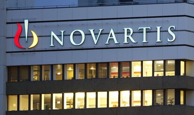 Dertien doden na gebruik griepvaccin Novartis