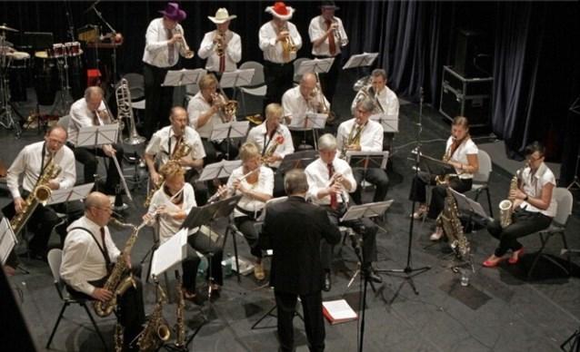Uniek concert in stadsschouwburg