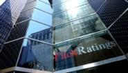 Fitch verlaagt kredietstatus Frankrijk