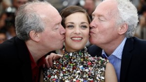 Marion Cottilard in de prijzen dankzij Belgische film