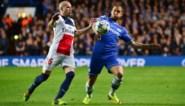 PSG en Chelsea dagen elkaar al(weer) uit op Twitter