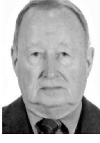Bejaarde voetbalfan vermoord omdat hij criminelen betrapte