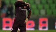 Thomas Enevoldsen (Aalborg): 'Ik verloor nog nooit tegen Club Brugge'