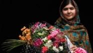 Nobelprijswinnaar Malala: 'Zinloze en koelbloedige terreurdaad'