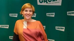 Groen: 'Groei aantal plaatsen kinderopvang te traag'