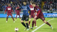 Analyse: Refaelov enkel na de pauze waardige vervanger van Vazquez