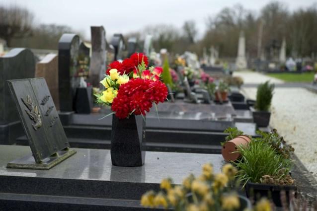 Onderzoek naar burgemeester die begrafenis Roma-peuter weigerde