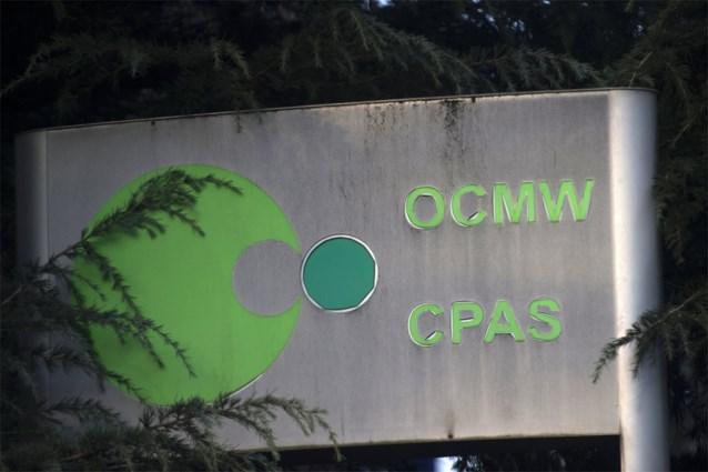 OCMW's vragen steun voor 'toevloed nieuwe steunvragers'