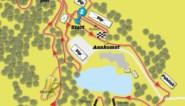 Erpe-Mere: 3 kilometer afzien en voor elk wat wils