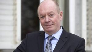 Gouverneur Briers schorst Denderleeuws raadsbesluit over onbestuurbaarheid niet