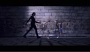 VIDEO. Raak alvast opgewarmd voor het Lichtfestival Gent