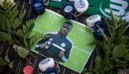 Wolfsburg vertrekt toch op stage naar Zuid-Afrika