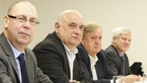 Vakbond wacht antwoord over eerlijke fiscaliteit af