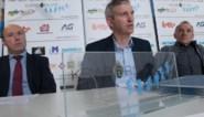Belgische wielerbond weet zelf niets over gang van zaken in dopingdossier