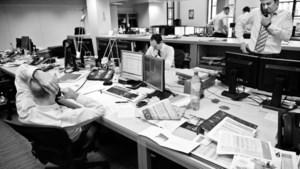 Bank Degroof en Petercam gaan samensmelten