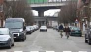 'E17-viaduct blijft zeker tot 2045'