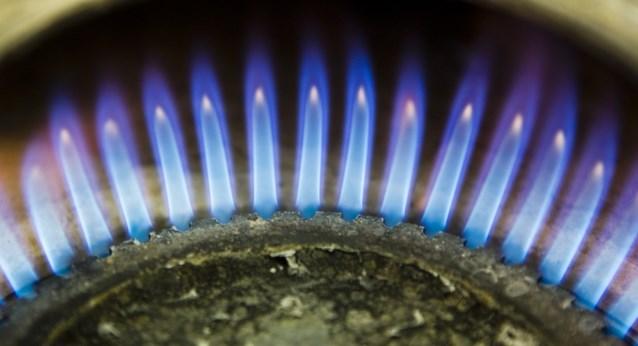 Wisselen van energieleverancier minder populair in 2014