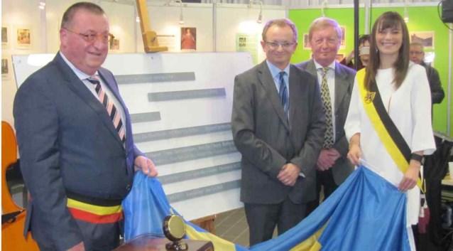 Nieuw woon-zorgcentrum eindelijk geopend