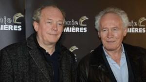 'Deux jours, une nuit' beste Franstalige film in Parijs