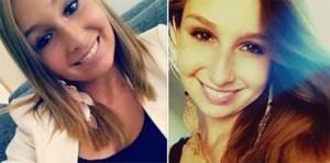 Massale zoektocht op sociale media naar vermiste Laura (16)