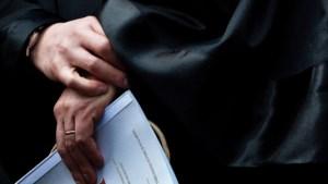 Vlaamse advocaten verzetten zich tegen nieuwe witwasrichtlijn