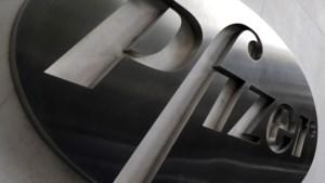 Pfizer legt 17 miljard op tafel voor concurrent