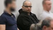 Hells Angel Ali Ipekci moet dertig jaar cel in