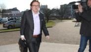 Coucke: 'De Keersmaecker heeft geen steun meer van de meerderheid'