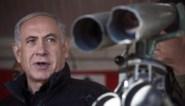 'Aan alle Joden in Europa: Israël ontvangt jullie met open armen'