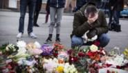 Twee mannen verdacht van medeplichtigheid aan aanslagen Kopenhagen