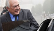 Aanklager vraagt vrijspraak DSK in seksproces