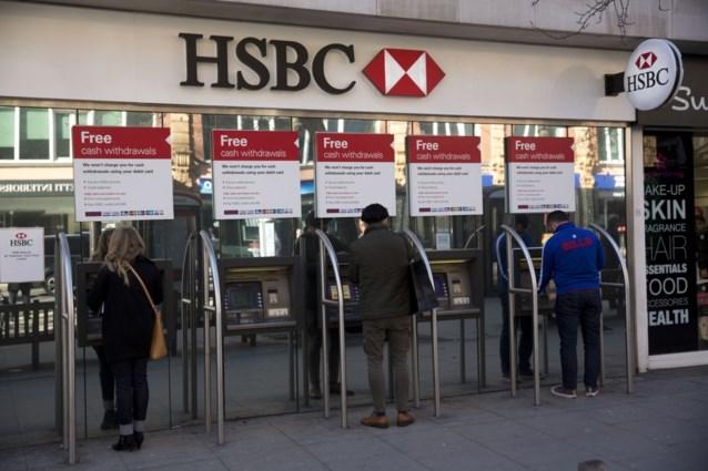 Journalist beschuldigt The Telegraph van 'fraude tegenover lezers' rond HSBC