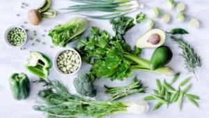 Zes vragen die elke vegetariër te horen krijgt