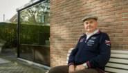 Wielerwereld rouwt om Criquielion: 'Zwaar verlies voor de sport'