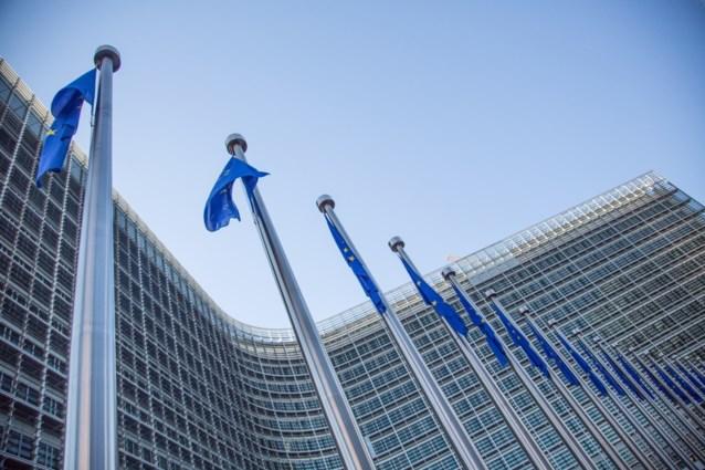 Europa zet stap richting eengemaakte markt voor kapitaal