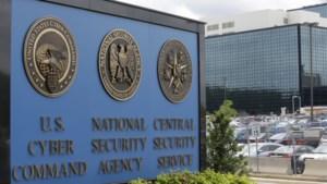 'NSA en GCHQ hackten hackten data bij Nederlands bedrijf Gemalto'