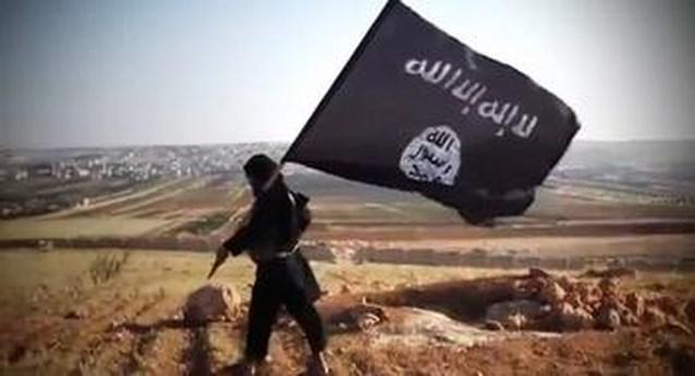 ISIS stuurt strijders als vluchteling naar Europa