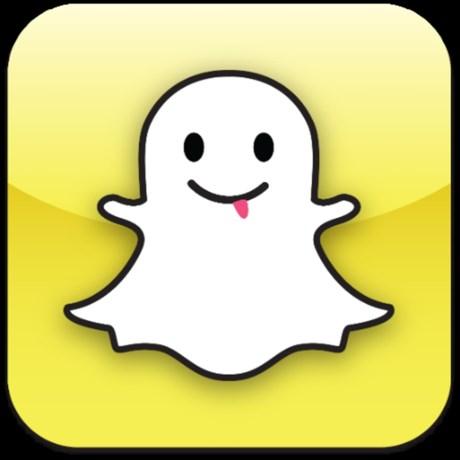 Tommelein gaat ook met Snapchat gevecht voor privacy aan