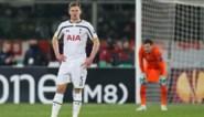 'Tottenham haalt concurrent Vertonghen, Liverpool denkt aan extra spits'