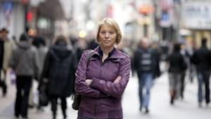 NSZ: 'Schaf onderbrekingsuitkering ouderschapsverlof af'