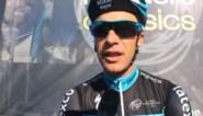 Peloton over dopingonderzoek Van Avermaet: 'Jammer voor hem'