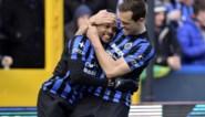 Club verslaat Moeskroen, maar verliest belangrijke pion met blessure